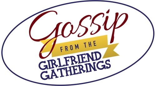 ElaineGray_GossipGirlfriendGatheringsLogoOval-LARGE
